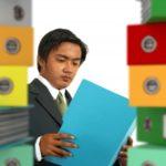 Storage für Unternehmen – wie lagert man Firmeneigentum am besten?