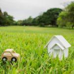 Wie finden Bauherren die passende Baufinanzierung?