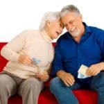 Altersvorsorge – Wie wird richtig für einen schönen Lebensabend gespart?