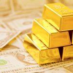Was sollte bei Goldanlagen beachtet werden?