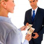 Sind Kredite von privat sicher?