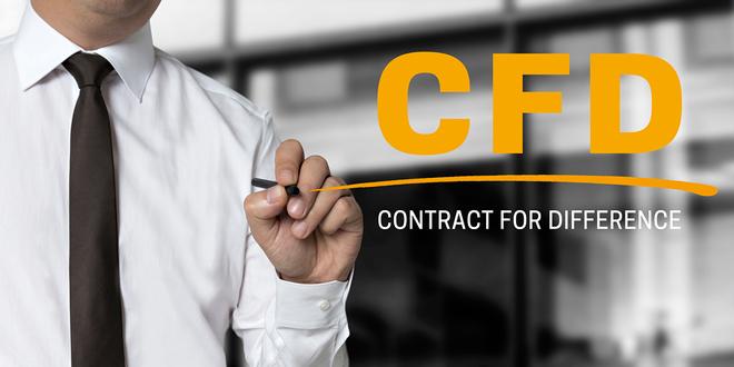 Was macht einen guten CFD-Broker aus?