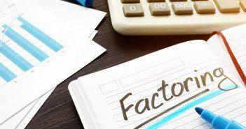Welche Vorteile hat Factoring für Unternehmen?