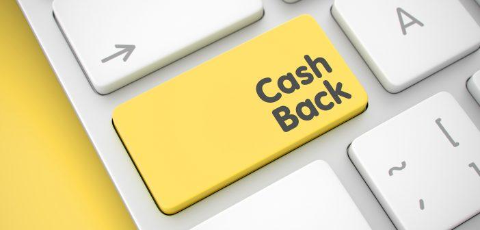 Wie funktionieren Online-Cashback-Systeme?