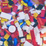 Alternativ in Lego investieren?